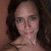 Image of postpartum doula Lorna
